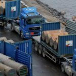 Russia Mulls Processing Germany's Used Nuclear Fuel – Rosatom