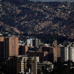 Venezuela to Create 4G Network With Help of China's Huawei, Russian Companies