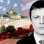 What Did a Russian CIA Agent Achieve in the Kremlin?